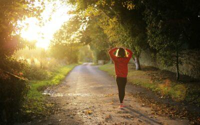Kom godt i gang med din løbetræning