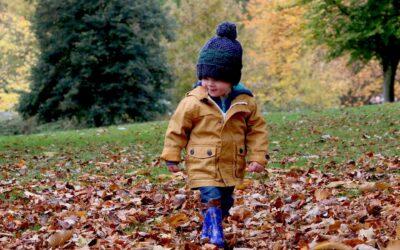 Mini A Ture – Kvalitetstøj til dit barn