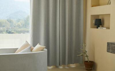Velux gardiner til din bolig