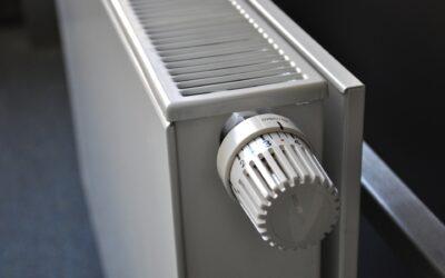 Radiatorskjuler plade – til dig der er træt af din radiator